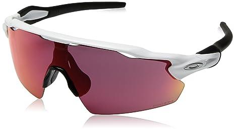 add0029b70a8f Oakley Men s Prizm Baseball Radar EV Pitch Sunglasses