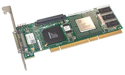 ASR-2020S DRIVERS FOR PC