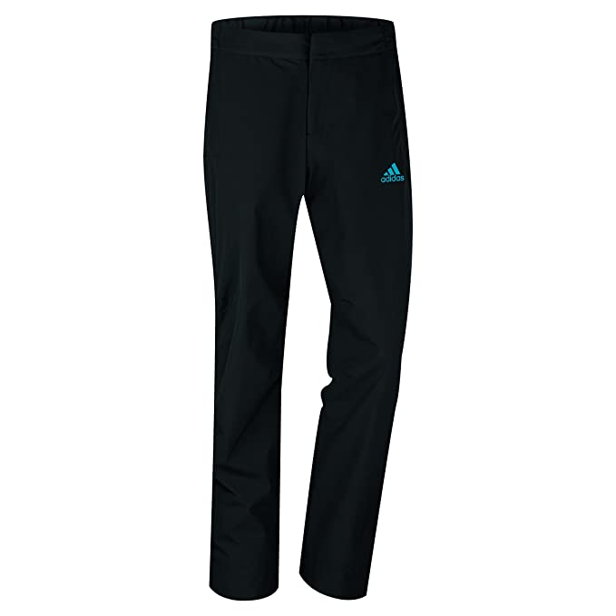 Amazon.com: adidas Golf Goretex 2-Layer Pant: Clothing