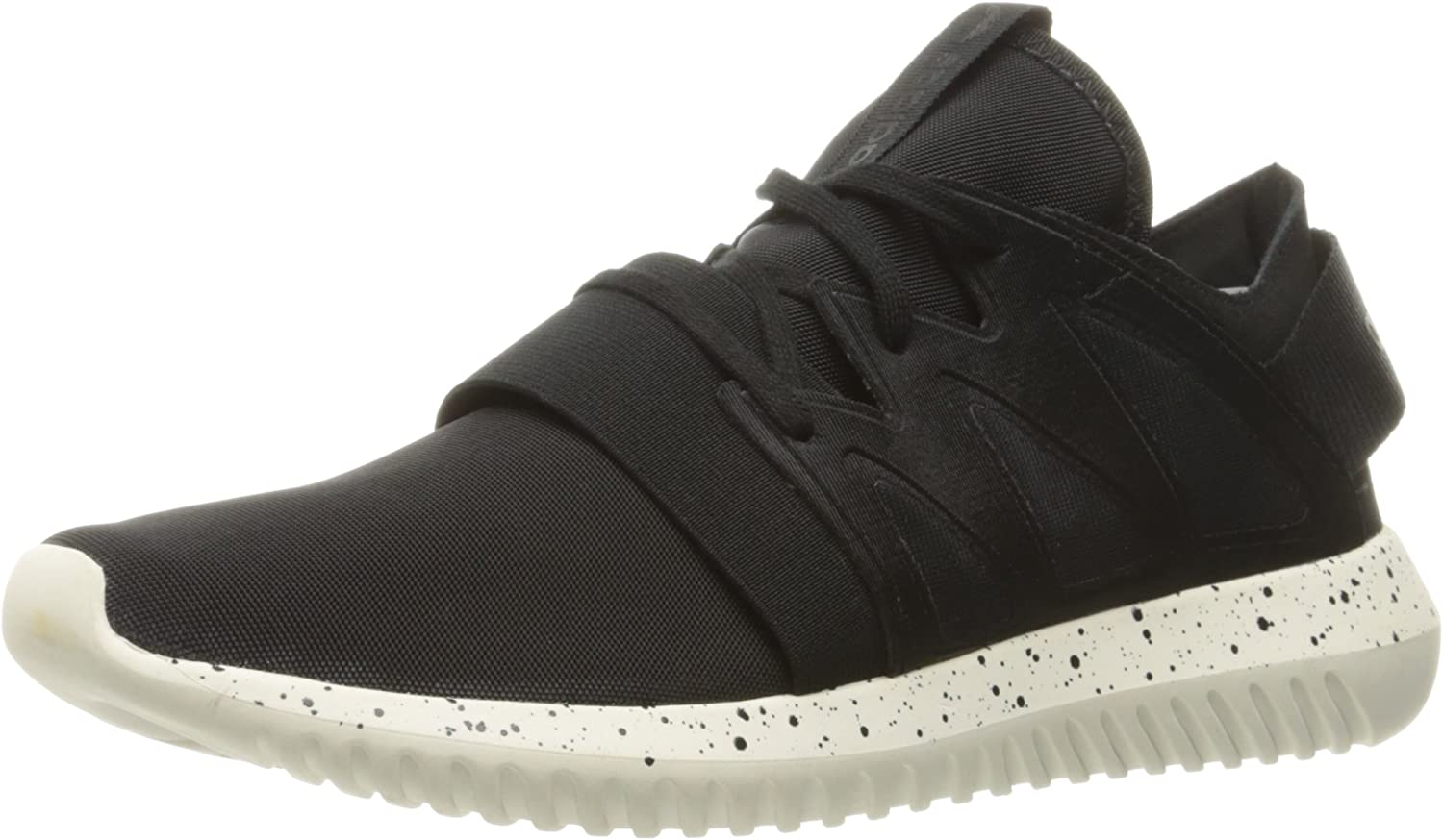 adidas Women's Tubular Viral Sneaker Sales Special price for a limited time of SALE items from new works Fashion W