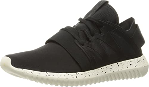 Women's Tubular Shoes in White, Black & Grey | adidas US
