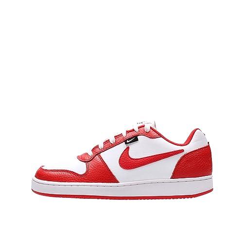 Nike,hombre,zapatos blancoo. y 2019,azul nuevo vida de