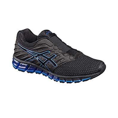 Amazon com | ASICS Gel Quantum 180 2 MX Ltd Edition Mens | Shoes