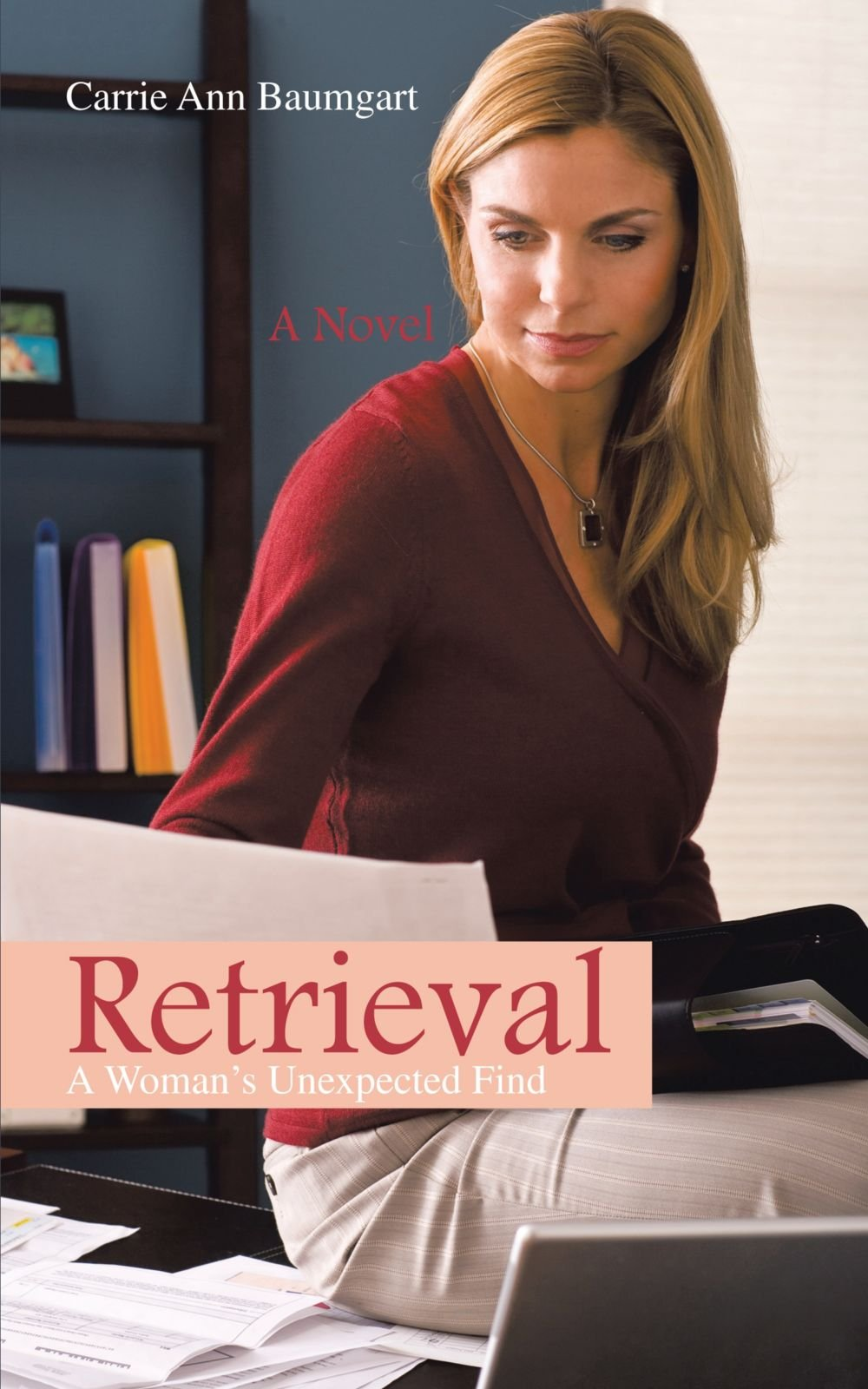 The Retrieval () - IMDb