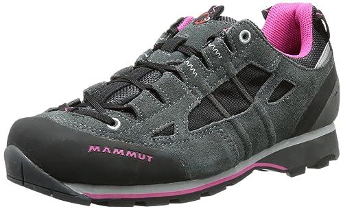 Raichle/Mammut 3030-02370-0713 - Zapatillas de monta?a para mujer 6BmjolJ