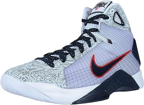 basket nike zapatillas