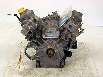 Amazon com: John Deere Gator 620i 07-10 Engine Motor Rebuilt