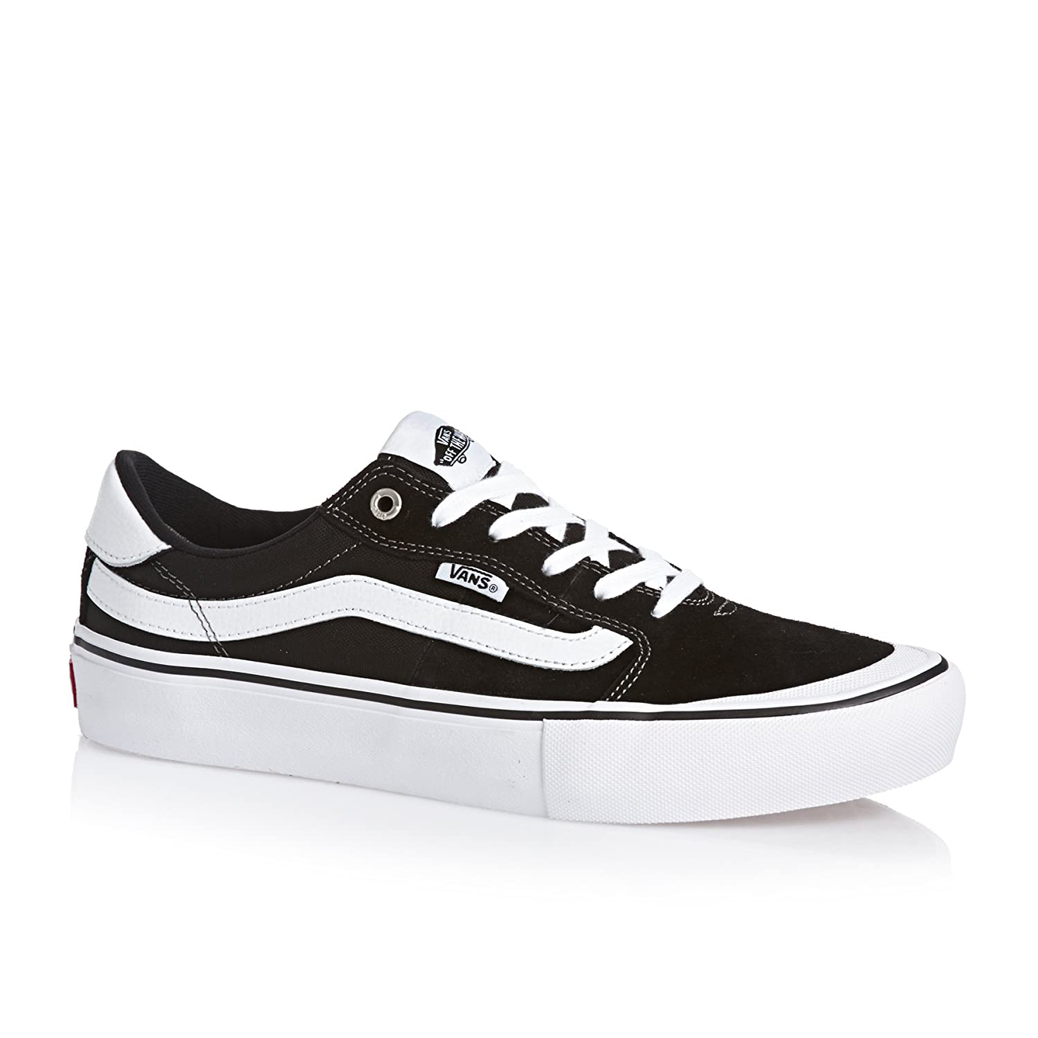 vans wide shoes > OFF38% Discounts