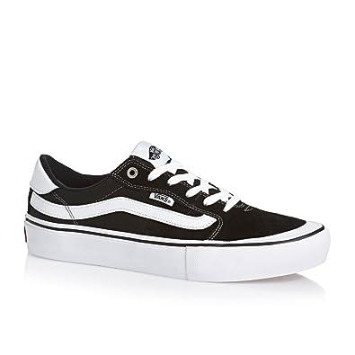 vans 112. skate shoe men vans style 112 pro shoes
