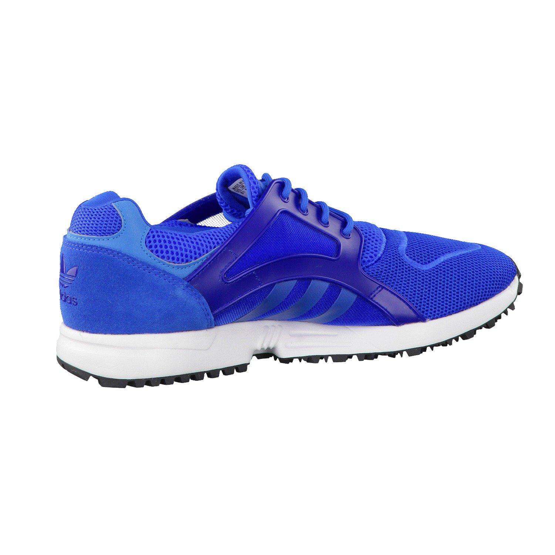 newest collection 9a72f 2140d adidas Originals Baskets Racer Lite - M19694 M19695 15409586