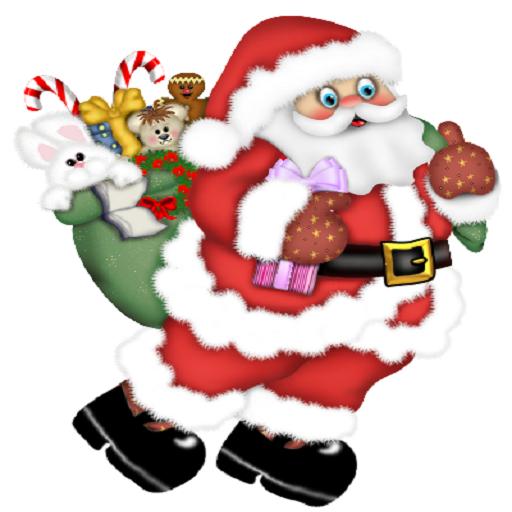 Christmas Songs App - Christmas Songs