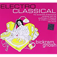 Electro - Classical