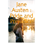 Jane Austen : Pride and Prejudice (English Edition)