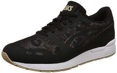 asics Tiger Gel-Lyte V 5 NS No Sew Herren-Sneaker Sportschuhe Turnschuhe Schuhe