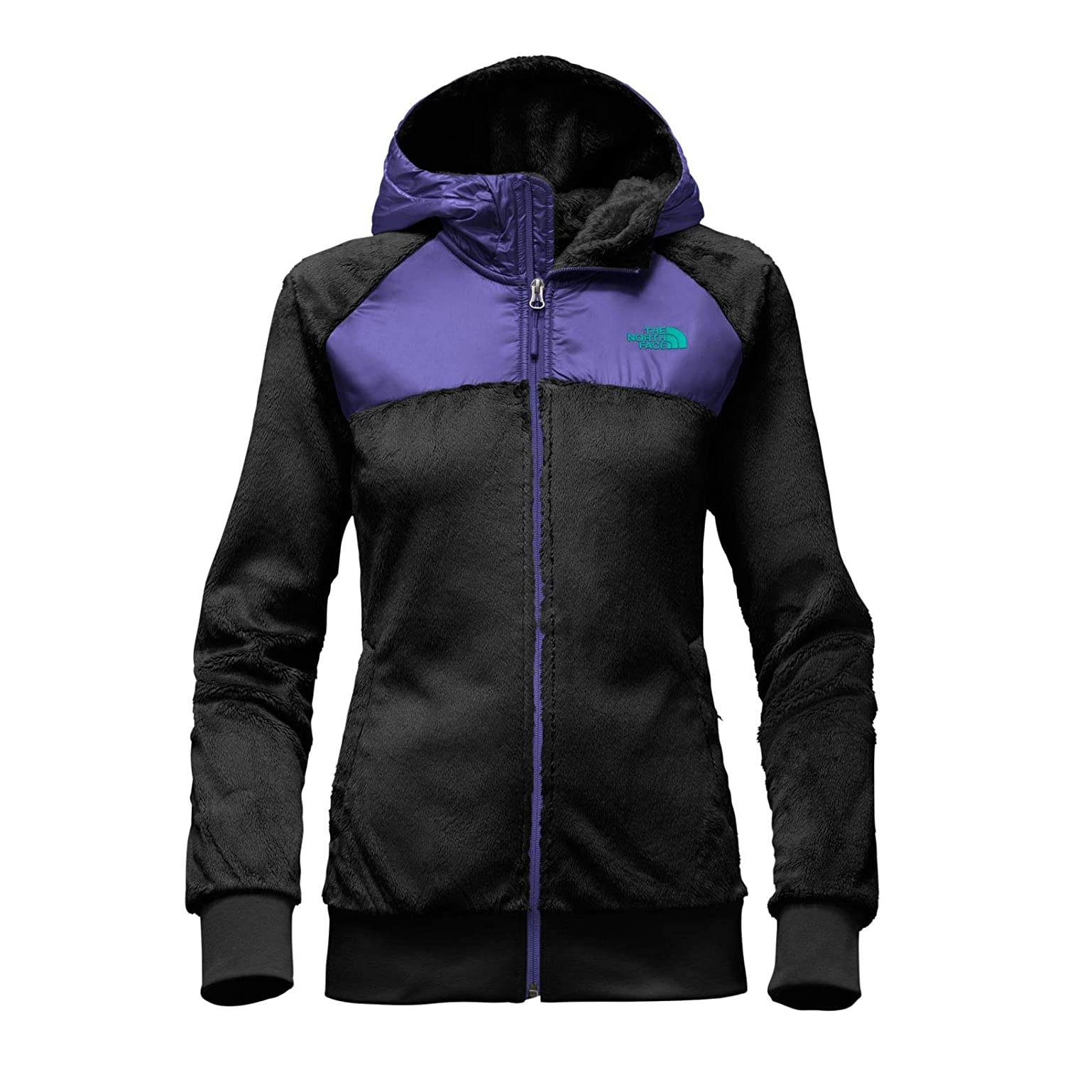 1b9a21a664 Amazon.com  The North Face Women s OSO Hoodie  THE NORTH FACE  Clothing
