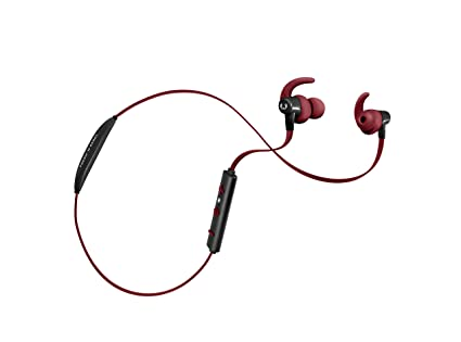 Fresh N Rebel Lace Wireless Sports Earbuds, Auriculares con Bluetooth