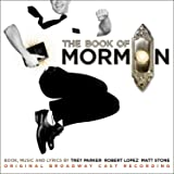 The Book Of Mormon (Original Broadway Cast Recording) [Explicit]