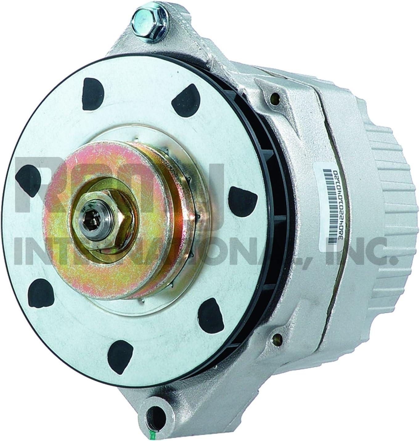 Fuel Pump and Strainer Set DENSO 950-0229 fits 08-14 Scion xB 2.4L-L4