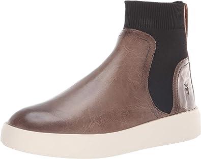 Frye Women's Brea Chelsea Sneaker