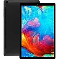 CHUWI Hipad X Android 10.0 Tablet PC, 10.1 pulgadas desbloqueado Phablet 4G LTE con doble micro SIM, RAM 4G/ROM 128G…