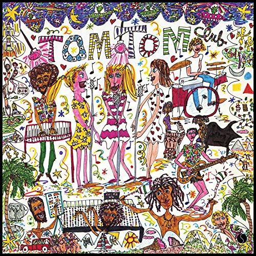 tom-tom-club-limited-blue-yellow-starburst-vinyl-edition