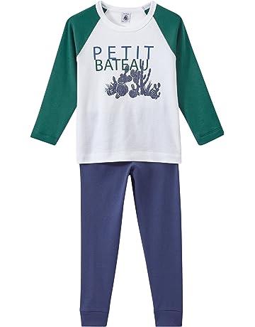 0096116654 Pantaloni pigiama bambini e ragazzi   Amazon.it