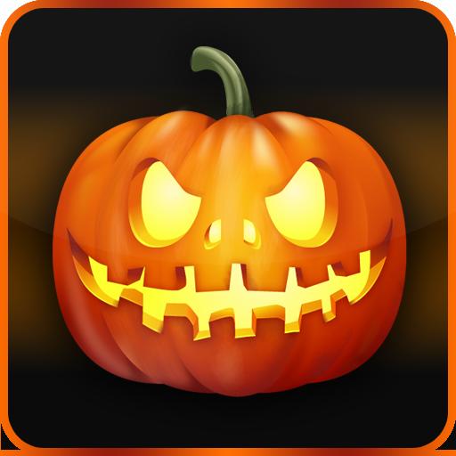El origen de Halloween]()