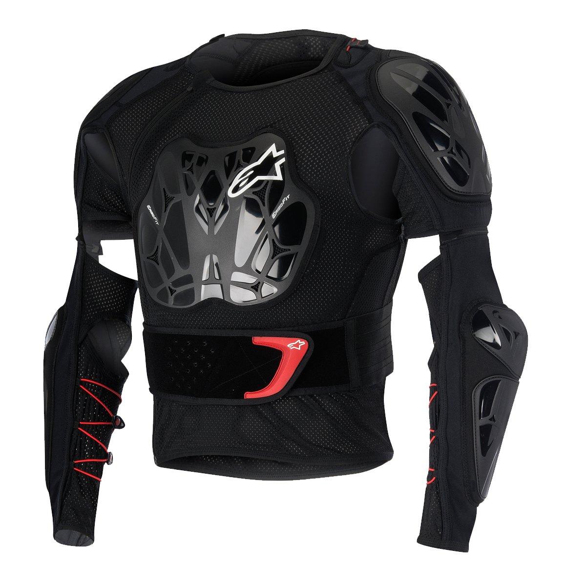 Alpinestars Bionic Tech Jacket-S