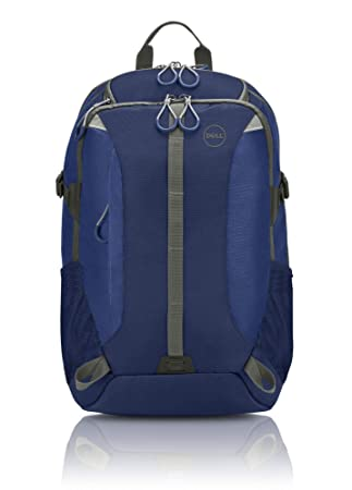 d35226b640 Dell Energy 15.6-Inch 2.0 Backpack by Dell  Amazon.co.uk  Electronics