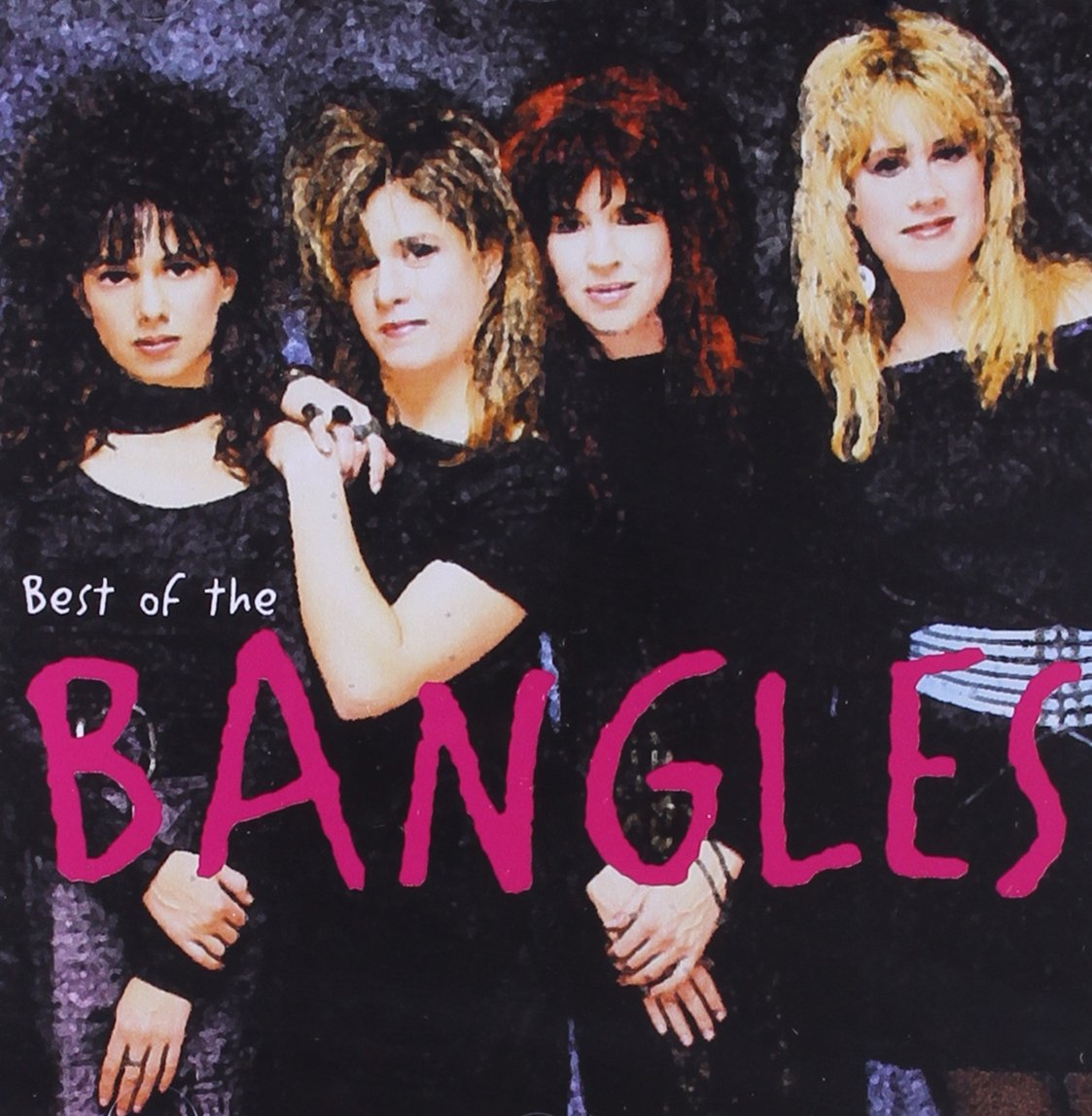 Eternal Flame Bangles Bangles Best Of The Bangles Amazoncom Music