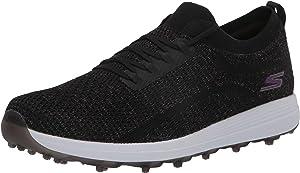 Skechers Go Golf Women's Max Golf Shoe