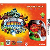 Skylander: Giants (Booster Pack)
