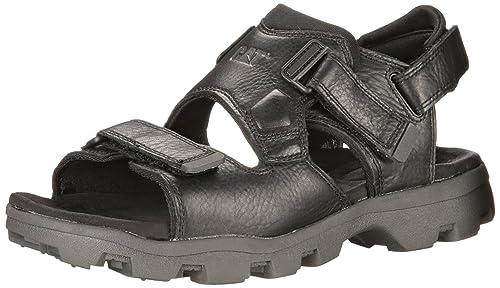 Prodigy Men's Cat Casual Sandal Footwear OTPZkXiu