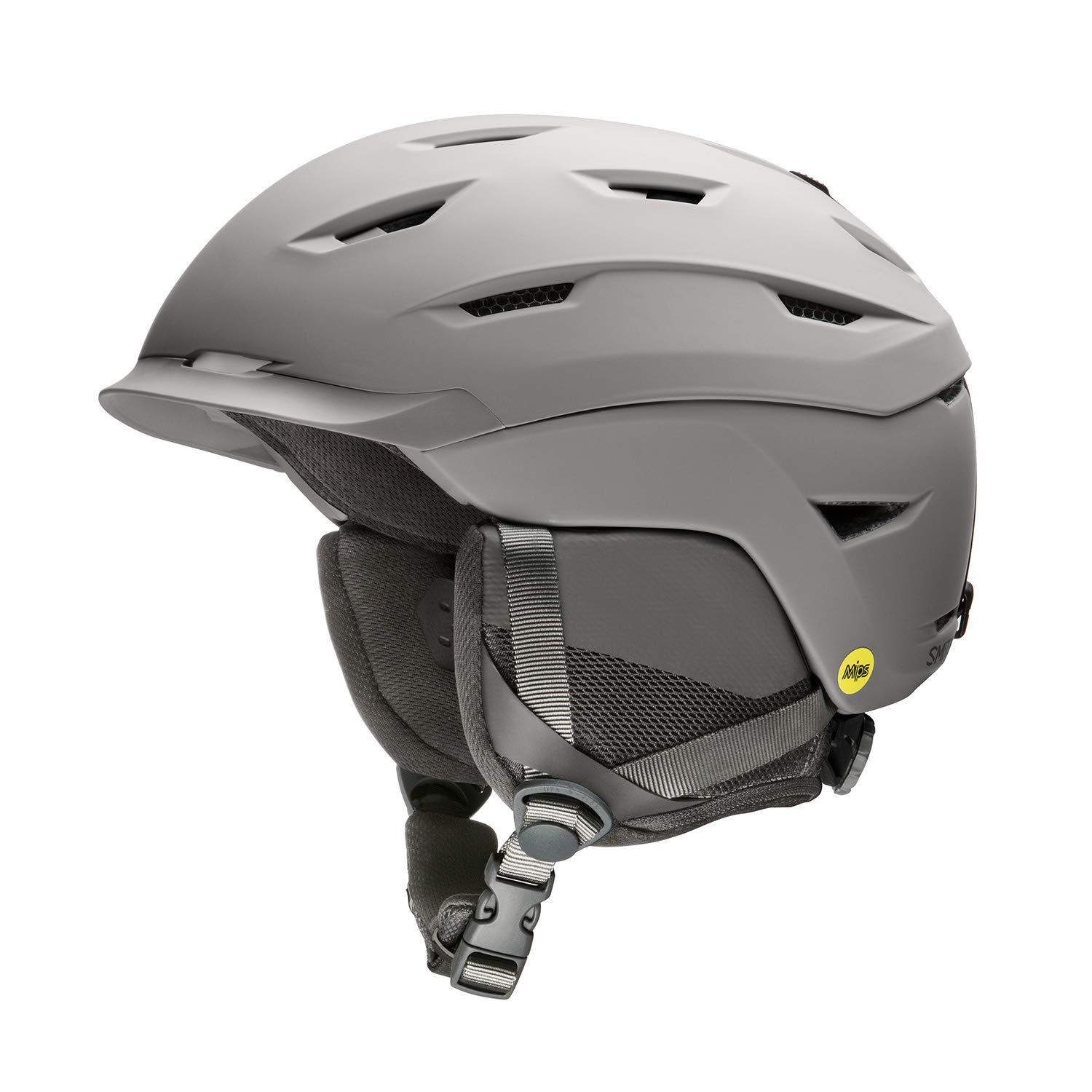 Smith Optics Level MIPS Snow Helmet
