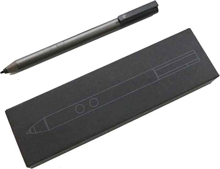 Top 10 Hp 20002D70dx Notebook Battery