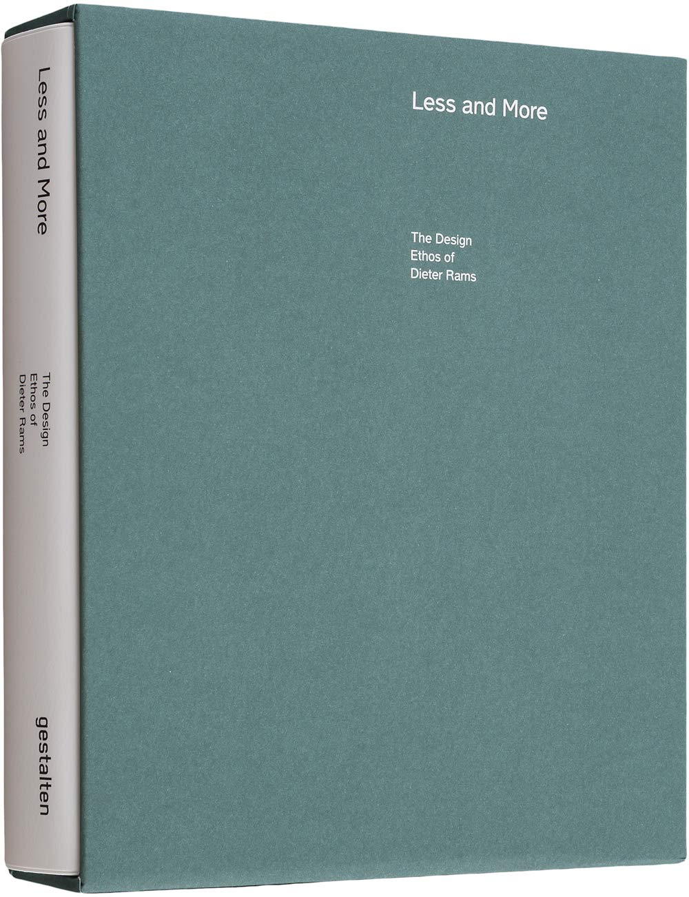 Design dieter ebook download as possible little as rams