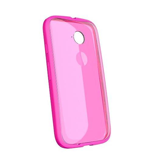 83 opinioni per Zebra ASMSTGRPRAS-MI0A mobile phone case- mobile phone cases