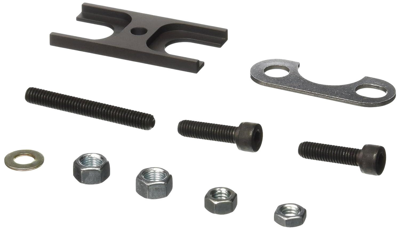 Crane 994721 Valve Spring Compressor Tool Crane Cams 99472-1