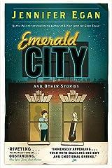 Emerald City: Stories Paperback