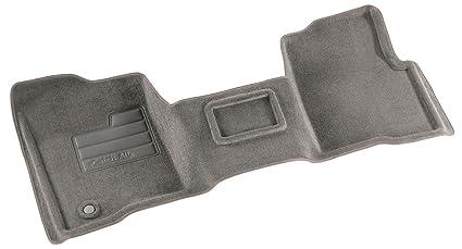 Amazoncom Lund 6800102 Catch All Plus Grey Front Floor Mat Automotive