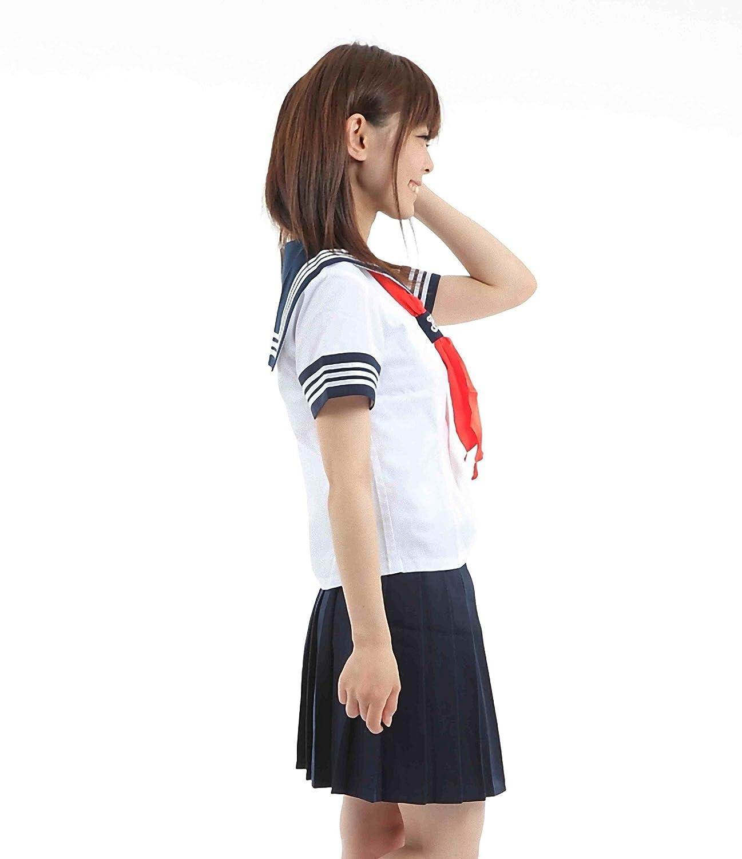 女高生が服を脱ぐlovepop女子高生ぴっちりパンティー投稿画像212枚