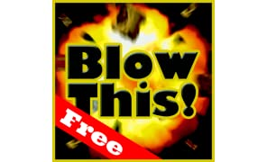 BlowThis! free