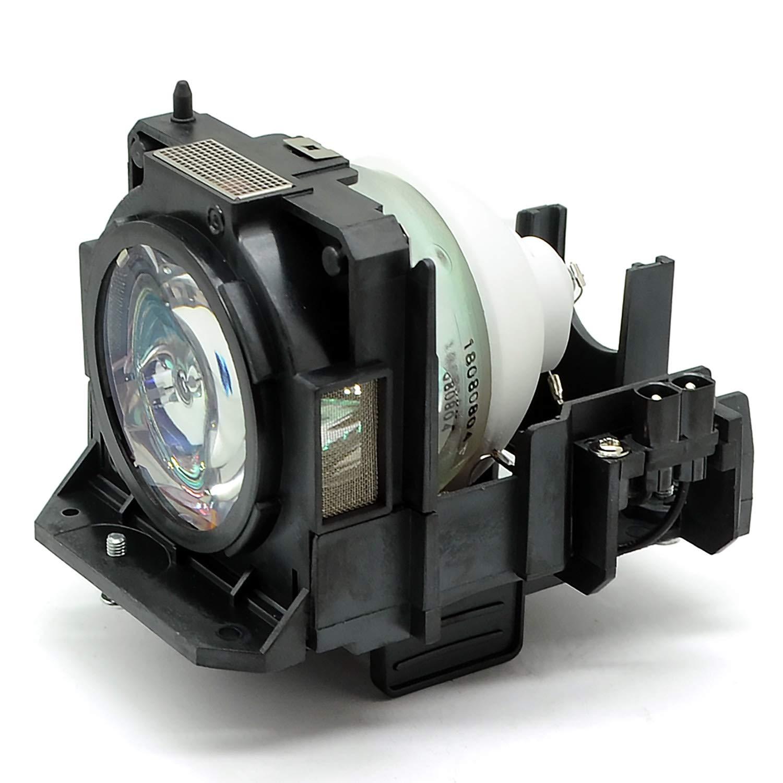 EachLight プロジェクター交換用 ランプET-LAD70(互換性のあるランプ) パナソニックPanasonic PT-DZ780J/ PT-DW750J/ PT-DX820J 対応[高品質 180日保証] (ET-LAD70 1灯) B07KM17TMB  ET-LAD70