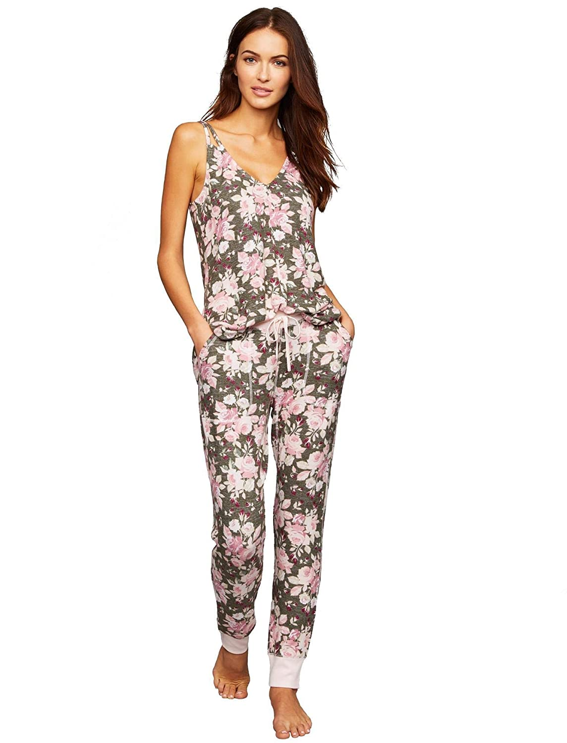 d603604738cbd A Pea in the Pod Splendid Relaxed Fit Maternity Sleep Pant at Amazon  Women's Clothing store:
