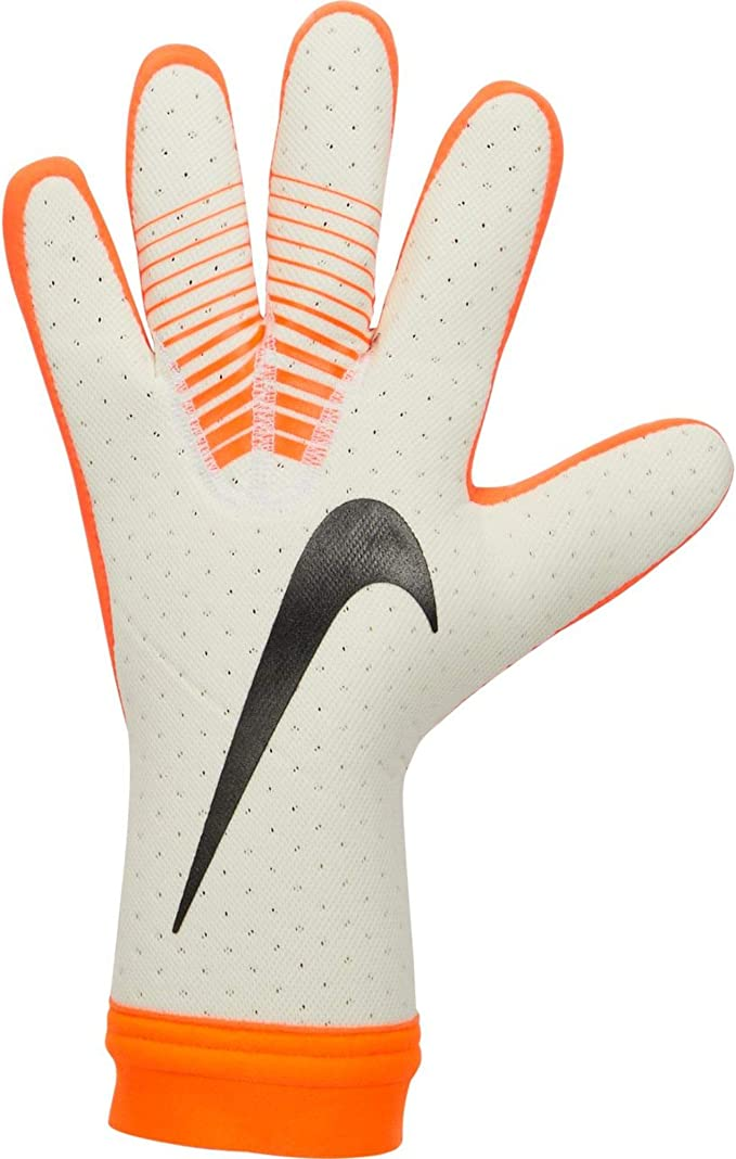 Regresa Hubert Hudson portátil  Nike Mercurial Touch Elite Goalkeeper Gloves: Amazon.de: Bekleidung