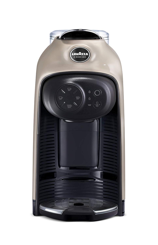 Lavazza A Modo MI 18000277 Máquina de café, 1500 W, 1.1 L ...
