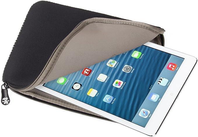 Custodia per iPad Giordano Special Crumpler