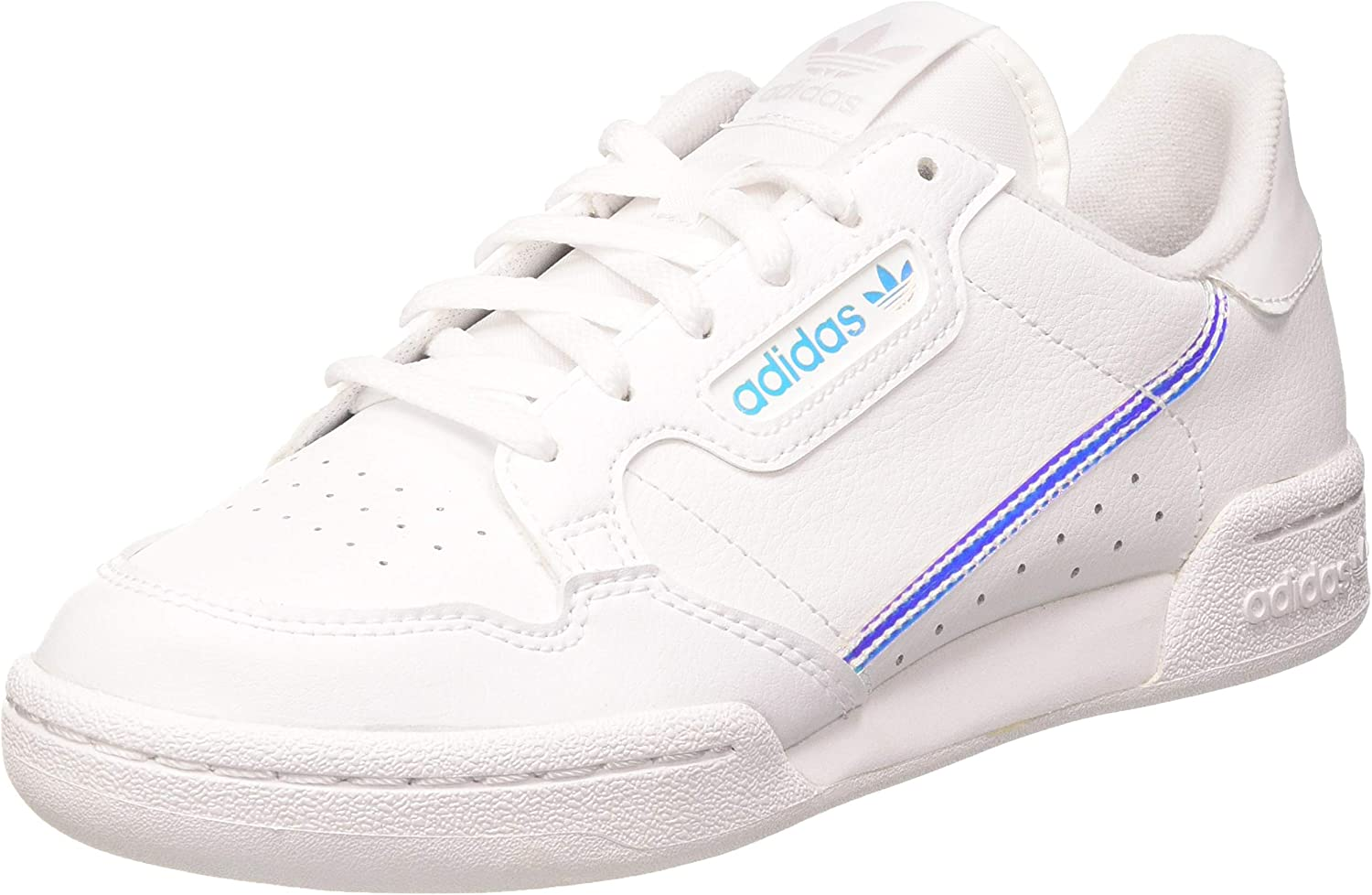 adidas homme chaussures continental 80