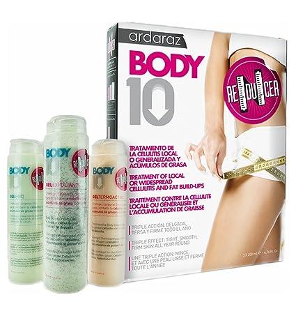 Crema efectiva para eliminar grasa abdominal