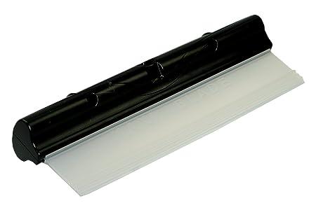 Wasserabzieher silicon 3fach lippe universal passend für alle